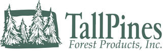 TallPines Forest Products